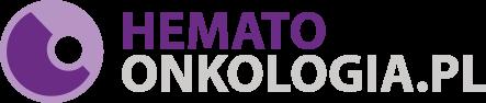 hematoonkologia.pl - portal edukacyjny dla lekarzy i pacjentów