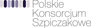Polskie Konsorcjum Szpiczakowe