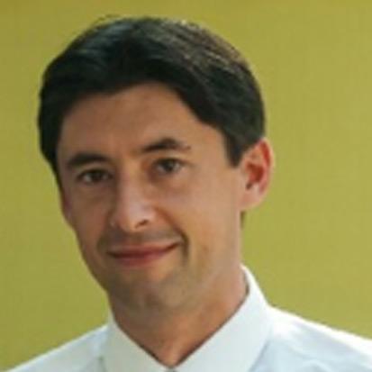 Mariusz Kordecki